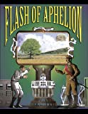 img - for Flash of Aphelion book / textbook / text book