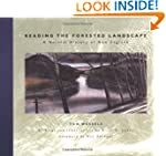 Reading the Forested Landscape: A Nat...