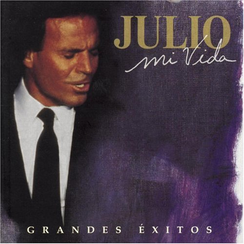 Julio Iglesias - HPG - The Classics Box II - CD3 - Zortam Music