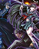 BLACK LAGOON The Second Barrage Blu-ray007 TOKYO WAR