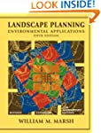 Landscape Planning: Environmental App...