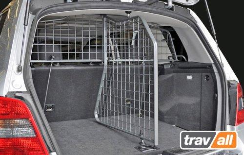TRAVALL TDG1321D - Trennwand - Raumteiler für