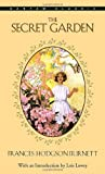 The Secret Garden (Bantam Classic)