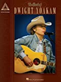 The Best of Dwight Yoakam (Guitar Recorded Versions)