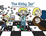 img - for The Kirby Jar book / textbook / text book