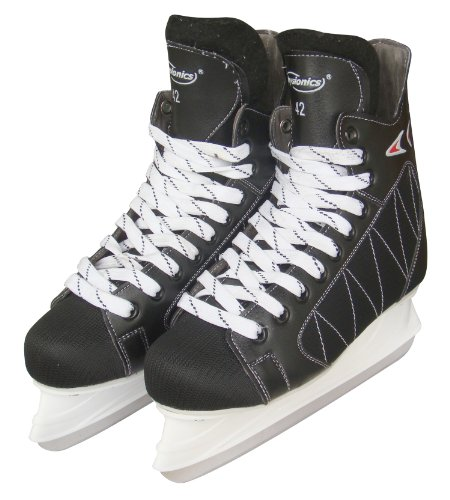 Ice Hockey Figure Skates (44)