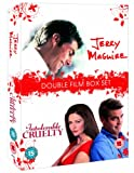 echange, troc Jerry Maguire/Intolerable Cruelty [Import anglais]