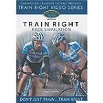 Carmichael Training Systems Trainrigh...
