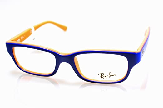 Occhiali da vista ray ban amazon for Amazon occhiali da vista