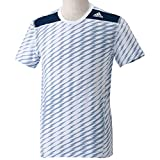 (アディダス)adidas M テックフィット BASE FIT グラフィック半袖Tシャツ