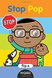 Flip-a-Word: Stop Pop