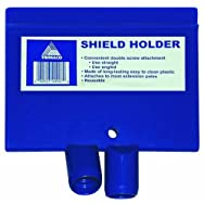 Trimaco LLC06125Paint Spray Shield Holder-PAINT SHIELD HOLDER