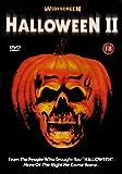 echange, troc Halloween 2 [Import anglais]