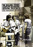 img - for The Rolling Stones: Complete Recording Sessions 1962-2012 book / textbook / text book