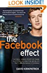 The Facebook Effect: The Real Inside...