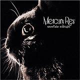 Snowflake Midnight by Mercury Rev (2008-09-30)