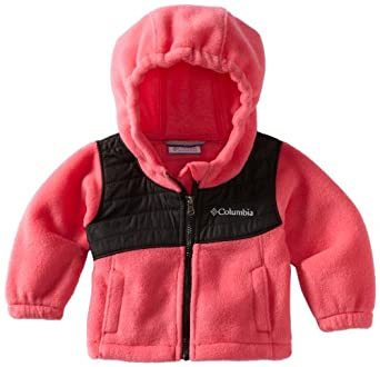 Find great deals on eBay for Infant Columbia Jacket in Baby Girls' Outerwear (Newbron-5T). Shop with confidence.