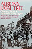 Douglas Hay Albion's Fatal Tree: Crime and Society in Eighteenth-Centruy England