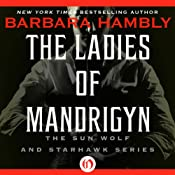 Ladies of Mandrigyn | [Barbara Hambly]