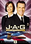 JAG: Season 8