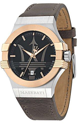 maserati-potenza-relojes-hombre-r8851108014