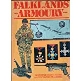 Falklands Armoury