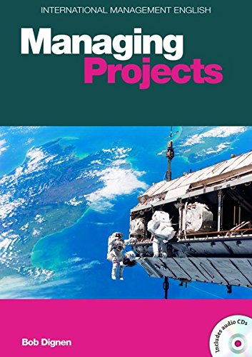managing-projects