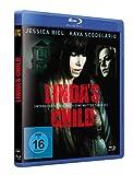 Image de Linda's Child - Unterschätze nie, wozu eine Mutter (Blu-ray) (FSK 12)
