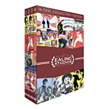 The Definitive Ealing Collection [DVD]by Alec Guiness