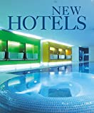 Amazon.co.jpNew Hotels