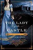 The Lady of the Castle (The Marie Series)