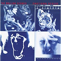 Emotional Rescue (2009 Re-Mastered Digital Version)