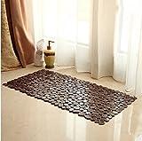 Tapis de bain tapis