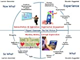 img - for The Flipped Classroom: The Full Picture book / textbook / text book