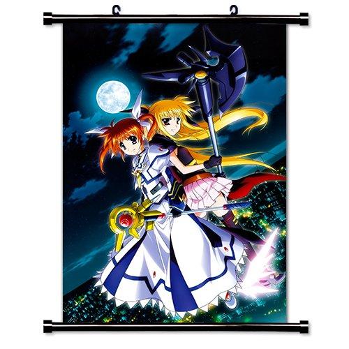 mahou-shoujo-lyrical-nanoha-anime-fabric-wall-scroll-poster-32-x-45-inches-a-mahou-lyrical-168-l