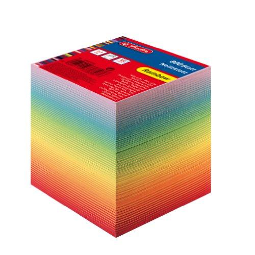 herlitz-zetteklotz-10901973-paquete-de-800-notas-autoadhesivas-colores-surtidos
