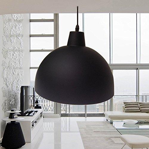 minimalisme-romantique-contemporaine-europeenne-antique-salle-a-manger-semi-lustre-en-aluminium-yuxi