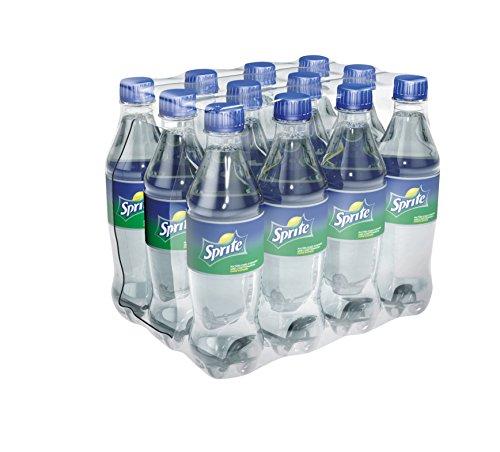 sprite-ew-pet-12er-pack-einweg-12-x-500-ml