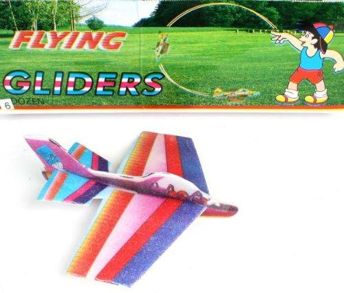 Imagen principal de Boomerang avión
