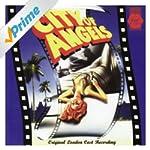 City of Angels -�Original London Cast...