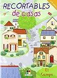 Casas de