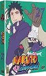 Naruto Shippuden - Vol. 27