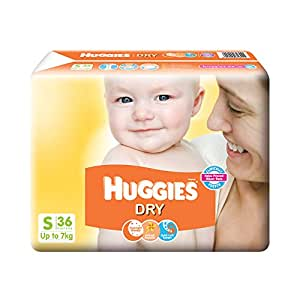 Baby wipes @Upto 40% Off - Buy baby wipes online at discounted price on dumcecibit.ga - Baby Care store - India. Find great offers & discounts on baby wipes & shop online using payment Option like Credit Card, Debit Card, Internet Banking. Free Shipping, Cash on delivery.