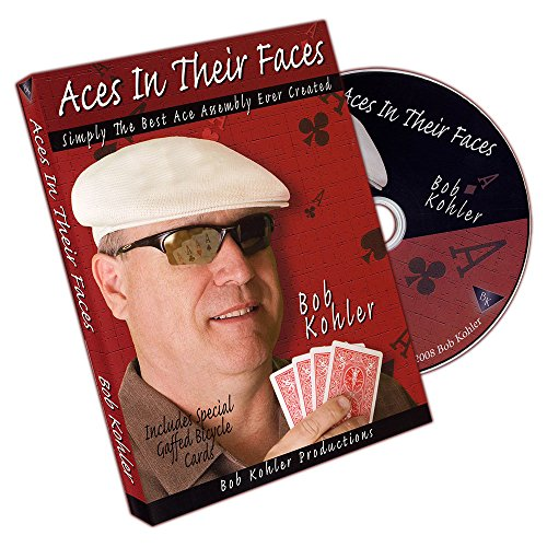 aces-in-their-faces-by-bob-kohler-with-cards-dvd