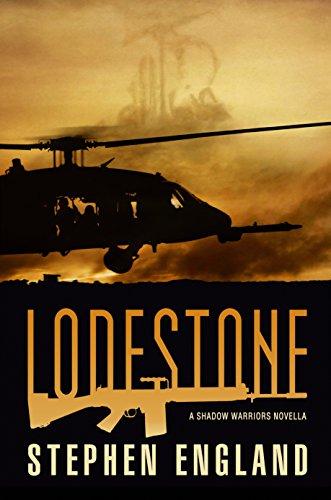 LODESTONE: A Shadow Warriors Novella