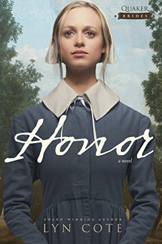 honor-quaker-brides-book-1-english-edition