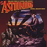 Astounding Sounds Amazing Music by Hawkwind [Music CD]