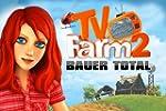 TV Farm 2: Bauer total [Download]