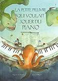 """Afficher """"La Petite pieuvre qui voulait jouer du piano"""""""
