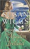 The Maiden of Ireland